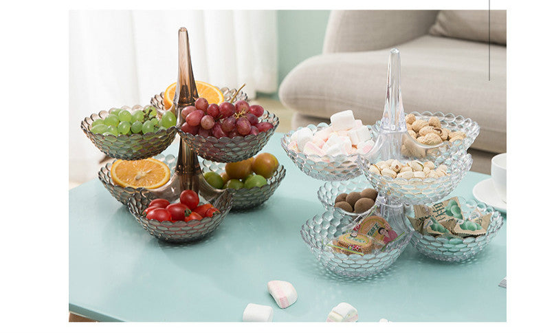 Home Best Snack Candy Rack