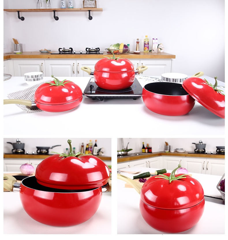 Home Best  Cooking Pot