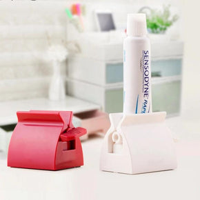 Toothpaste Squeezer Tube