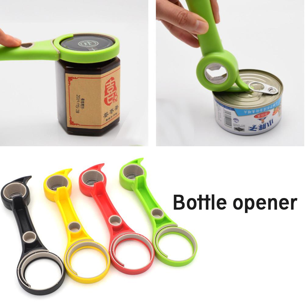 Home Best Bottle opener