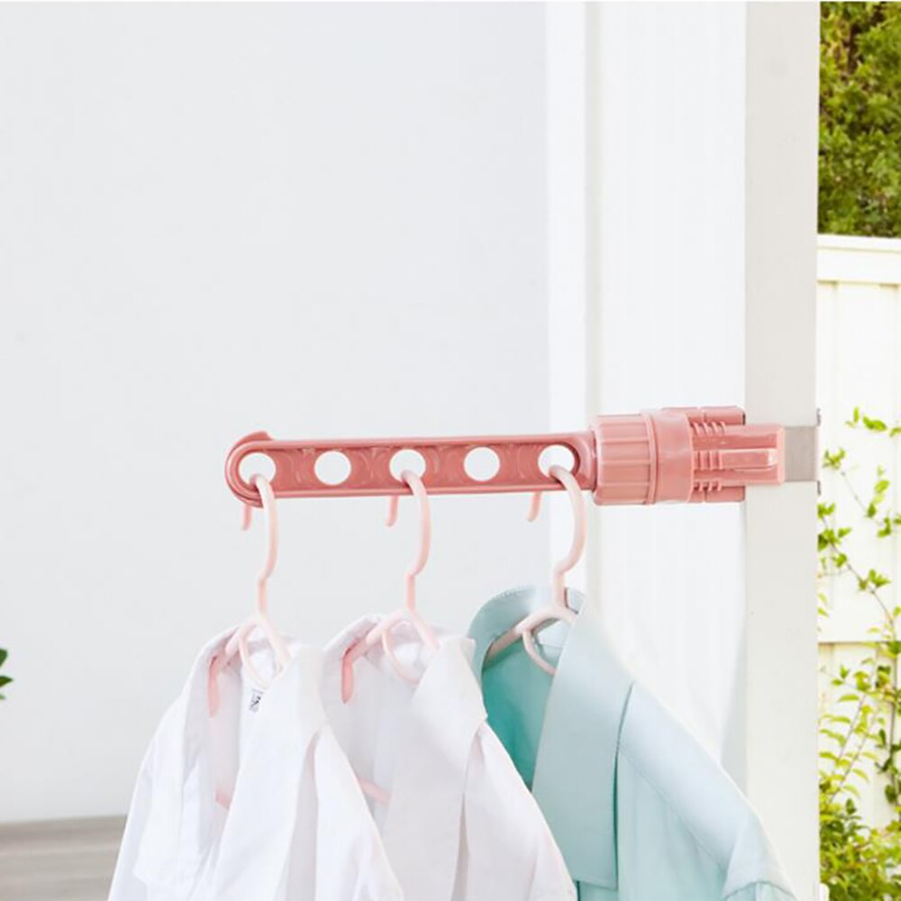 Home Best  Drying Rack