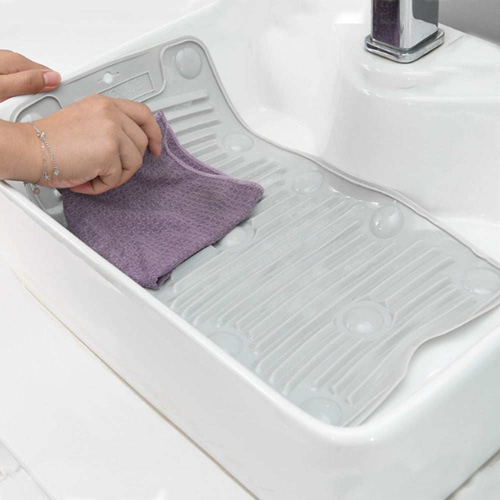 Home Best Laundry Mat Board