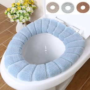 Home Best Toilet Seat Cover