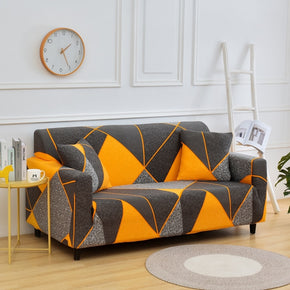 Home Best Sofa Cover