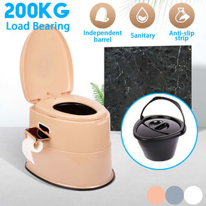 Home Best  Toilet