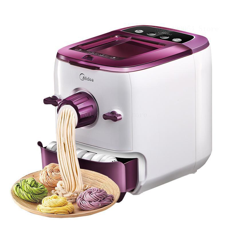 Home Best  Pasta Machine