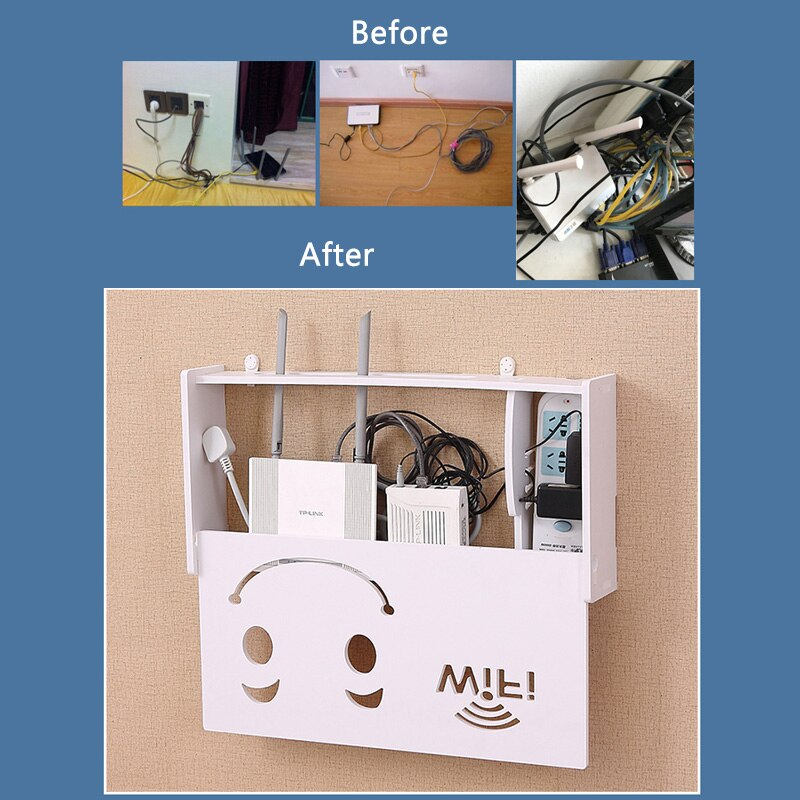 Home Best Wifi  Box