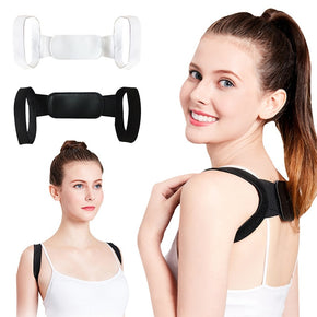 Home Best Shoulder Posture Vest
