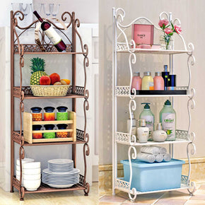 Home Best Multi-Use Shelf