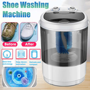 Home Best Shoes Washing Machine