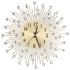 Home Best Decorative   Clocks