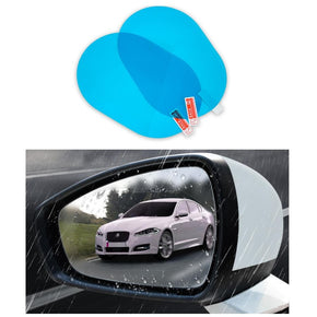 Home Best Car Mirror Cover