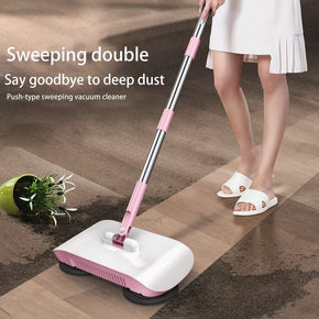 Home Best Cleaning Mop