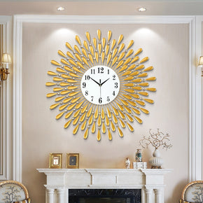 Home Best Large Wall Clock