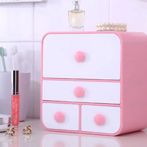 Home Best  Cosmetic Organizer