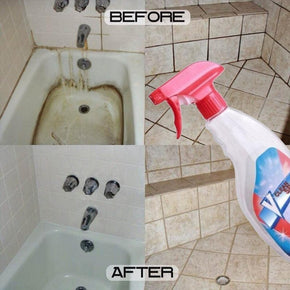 Home Best Spray Cleaner Multi-Purpose