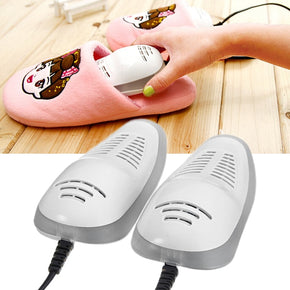 Home Best Electric Shoes Dryer Heating boots Footwear