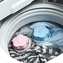 Load image into Gallery viewer, Home Best Hair Laundry Removal Device Wool  Washing Machine