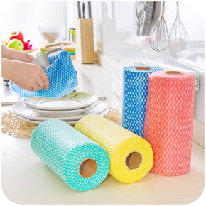 Home Best  Kitchen Wiping Pad