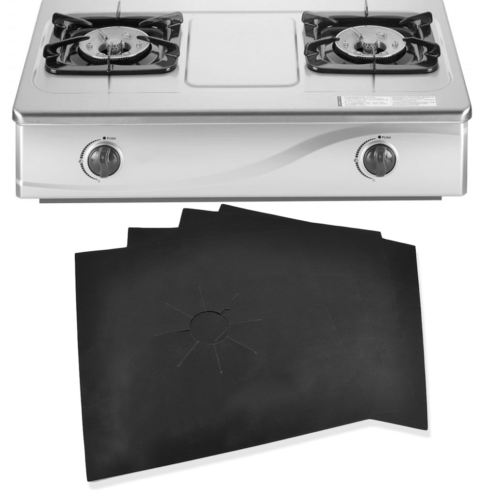 Home Best  Gas Cover Stove