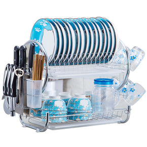 Home Best  Dish Drainer