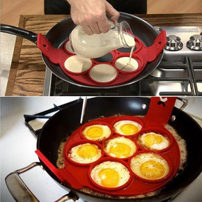 Home Best  Pancake Maker  Kitchen Cooking Tool