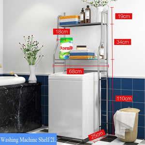 Home Best  Stainless Steel Shelving