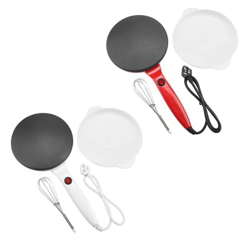 Home Best  Electric Pancake Maker