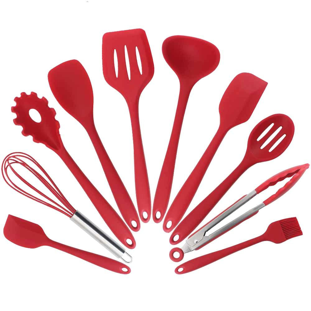 Home Best  Cooking Utensils Set