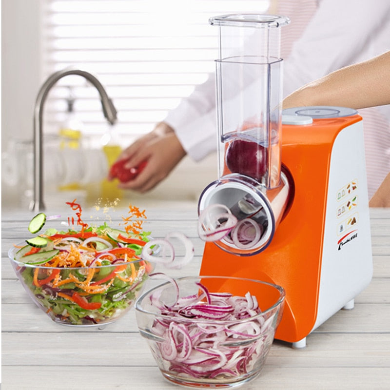Home Best  vegetable cutter