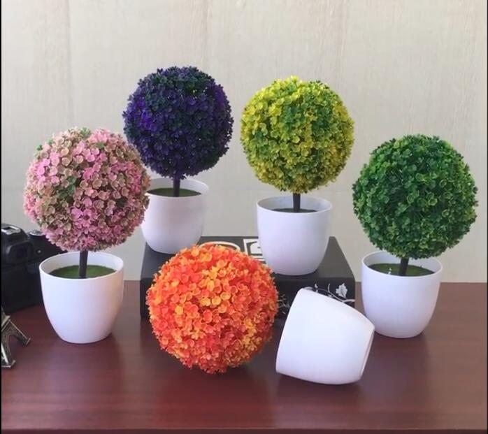 Home Best  Decorative  Flowers