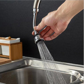 Home Best Water Saving Kitchen Filter Sprayers