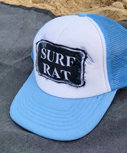 SURF RAT Cap