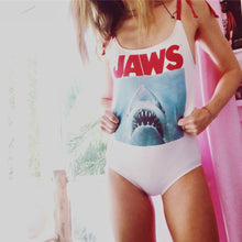 Load image into Gallery viewer, JAWS Suit