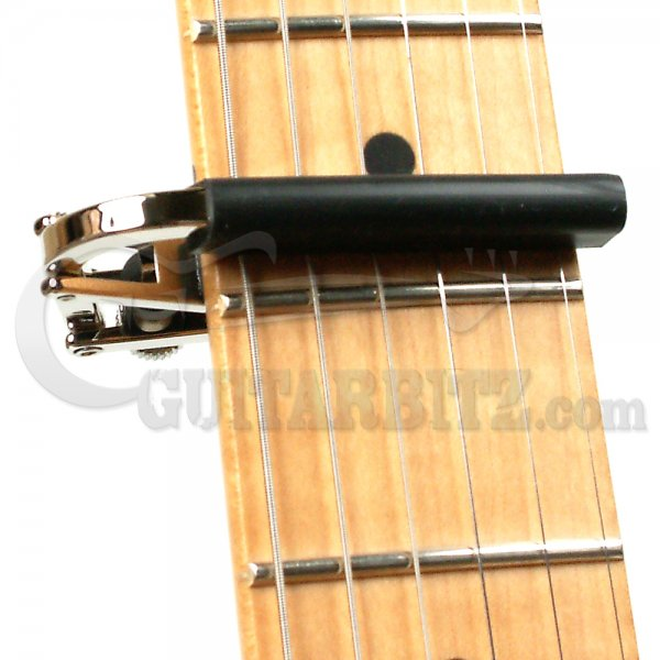 C1 Electric and Acoustic Guitar Capo