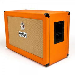 "Orange Amps PPC212 2*12"" Closed Back Speaker Cabinet"