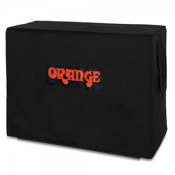 2*12'' Combo Amplifier Cover