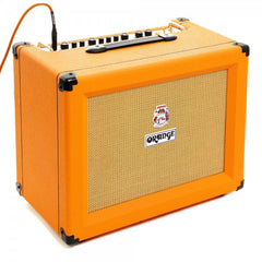 Orange Amps Crush Pro CR120-C Electric Guitar Amplifier