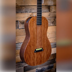 Acoustic Guitar Innovation Felix - Eco Guitar - Maple