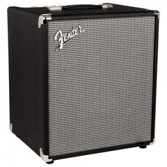 Fender Rumble 100 v3 Bass Guitar Combo Amplifier