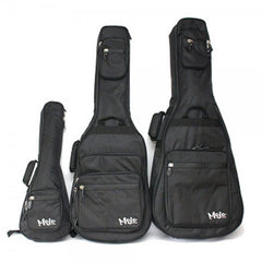 Mojo 300 Series Gig Bag - 3/4 Classical Guitar