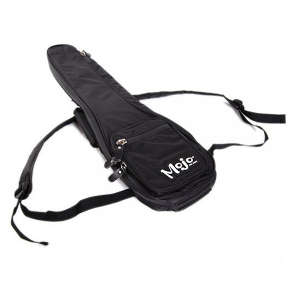 600 Series Ukulele Gig Bag - Tenor