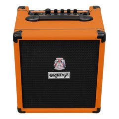 Orange Amps Crush Bass 25 Combo