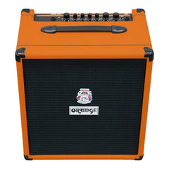 Orange Amps Crush Bass 50 Combo