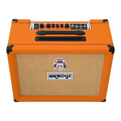"Orange Amps Rocker 32 2x10"" 30 Watt Valve Combo"
