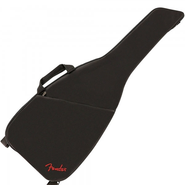 Padded Gig Bag FE405 - Electric Guitar