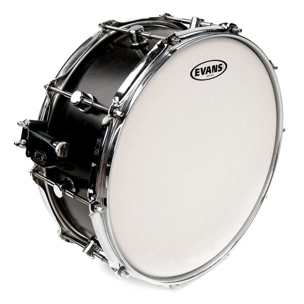 "B14HD 14"" HD Coated Snare Drum Head"