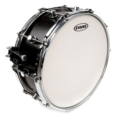 "Evans B14HD 14"" HD Coated Snare Drum Head"