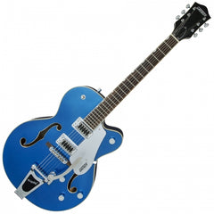Gretsch Electromatic G5420 Hollow Body with Bigsby - Fairlane Blue