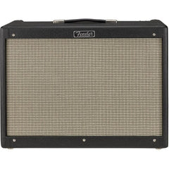 Fender Hot Rod Deluxe IV - Black